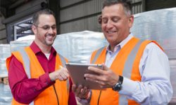 Jade Logistics makes the case for mobile apps in ports