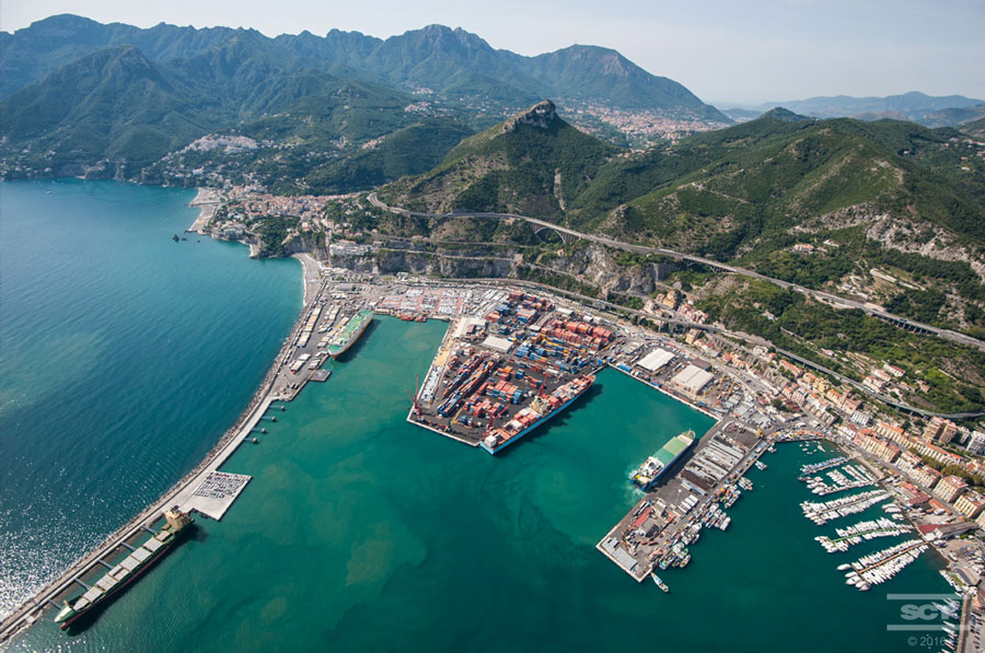 Salerno-Container-Terminals.jpg